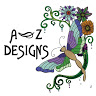 AZ Designs Embroidery & M. review for Electronic Merchant Systems