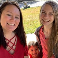 Jennifer Conatser Barringer review for Cahaba Medical Care - Dental Office