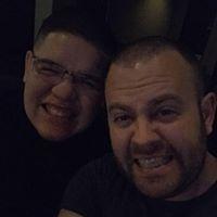 Nathan Thomas Wittman review for 3 Men Movers - San Antonio