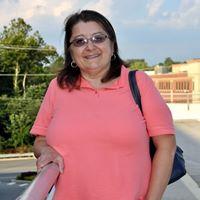 Debra Christman Cady review for Aspen Dental