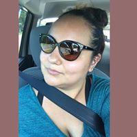 Estefany Sanchez review for Schechter, Shaffer & Harris, LLP – Accident & Injury Attorneys