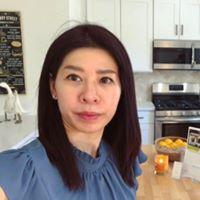 Lisa Tan review for CARSTAR Douglas Auto Body