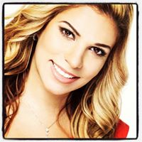 Carla Homez review for Bowes Dermatology by Riverchase