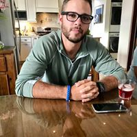 Joshua Martin Binkley review for Morningstar Storage