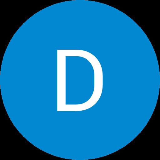 Dalton Leinen