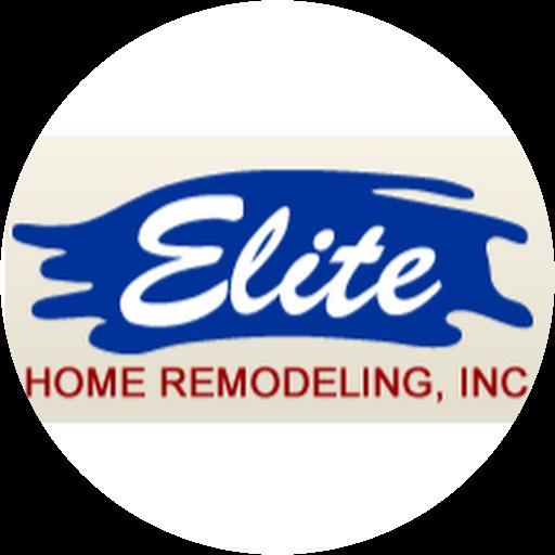 Elite Home Remodeling Inc.
