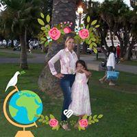 Maria Graciela Garcia review for The LASIK Vision Institute