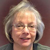 Janet Diehl
