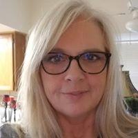 Karrie J. Littrell review for Morningstar Storage