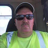 Dave Blakely review for Aspen Dental