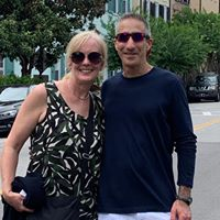 Karen Lunny Seltzer review for Hanover Road Dental Health
