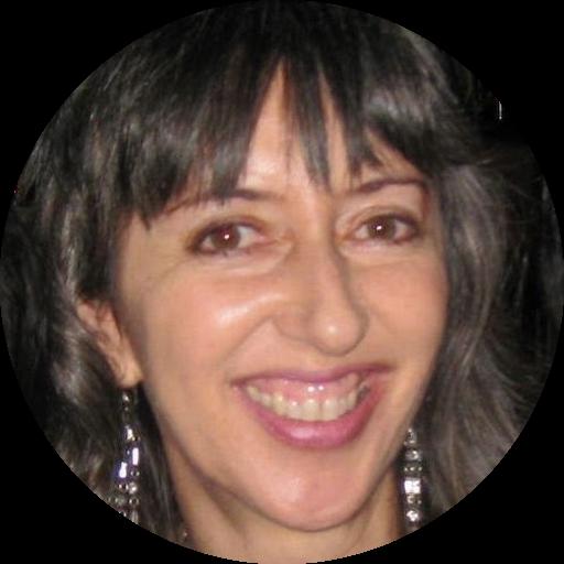 Rosana Francescato