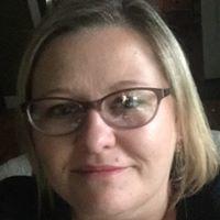 Jennifer Perry Karaskiewicz review for Dr. Cracchiolo & Dr. DeCarolis - Dentists