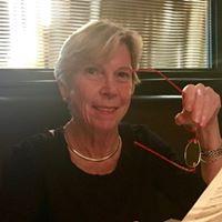 Christine Kerr review for Hanover Road Dental Health