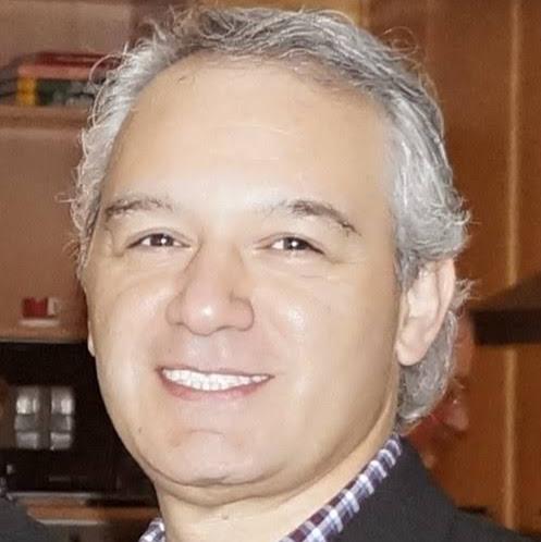 Amir Satarian