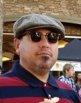 Pedro Garcia review for Wendy Gonzalez (NMLS #904890)