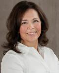 Kimberly Price review for Karen Dunn (NMLS #274439)