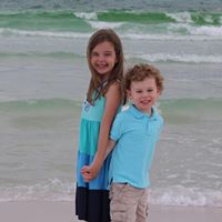 Jessica Tully Shrum review for Atlanta Dental Solutions