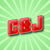 C and J Electronics Repair review for C & J Electronics Repair