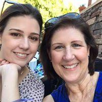 Karen J Willett review for Port Orchard Endodontics