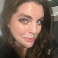 Stacie Klein Weiler review for Eastern Iowa Endodontics