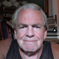 Kevin Fitzgerald review for Aspen Dental