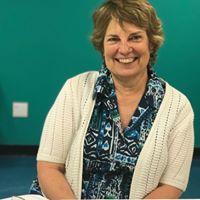 Cathy Liesman review for Dr. Cracchiolo & Dr. DeCarolis - Dentists