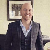 Kareem Jandali review for Manfred Real Estate Learning Center