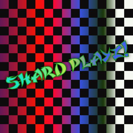 shard playz