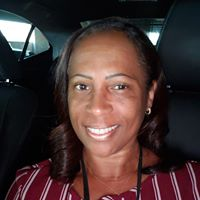 Tracy Thomas review for LBS Financial Credit Union