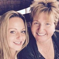 Debbie Slaney review for Amherst Funeral and Cremation Services