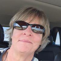 Valerie Burks Raney review for Horizon Moving & Logistics