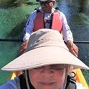 Pam Hansen review for Pompano Pet Lodge