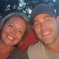 Ryan Gruenholz review for Feedback2Reviews