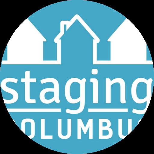 Staging Columbus