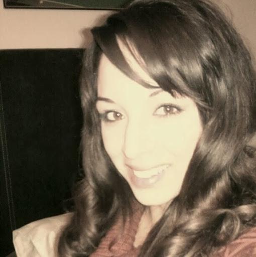 Jessica Patel Sheppard
