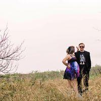 Shai Davenport review for David's Bridal