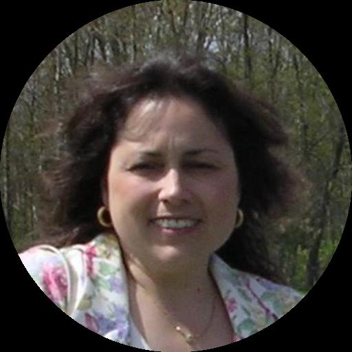 Brenda Ohern