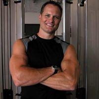 Jason King review for BrandRep Inc