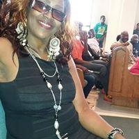 Vergil Angela Cook review for Cahaba Dermatology Skin Health Center, LLC