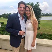 Bill Sharp review for Jacksonville Title & Trust