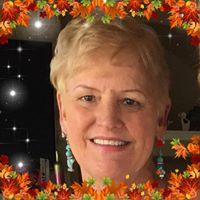 Carolyn Connaway