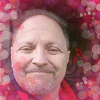 Daniel Gately review for Garber Family Dentistry