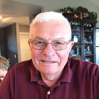Bill Pfarr review for Beers Family Dental: Adam R Beers DDS