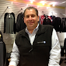 Michael D. review for Riteway Marine Solutions