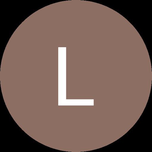 Lisa Luteran