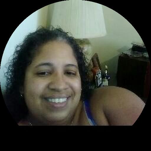Alana Christina