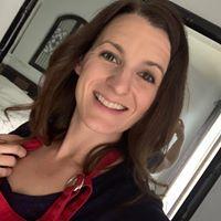Sherilyn Benbrook review for Beglin Orthodontics