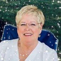 Gayle Kiser