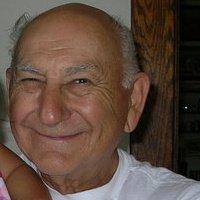 Bob Tavalsky review for Aspen Dental